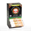 Organic Hemp Lip Balm Vanilla -