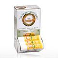 Vegan Hemp Lip Balm Natural -