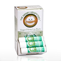 Vegan Hemp Lip Balm Spearmint -