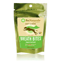 Breath Bites for Dogs -