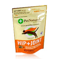 Hip & Joint Clip Strip -