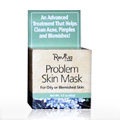 Problem Skin Mask -
