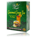Gourmet Green Tea -