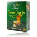 Gourmet Green Tea -