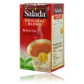 Original Blend Black Tea -