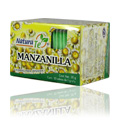 NaturaTe Chamomile -