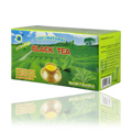 Natural Black Tea -