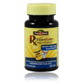 Rx Essentials -