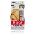Pro Root Touch Up 9 Light Blonde -