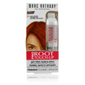 Pro Root Touch Up 6R Light Auburn -