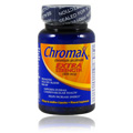Extra Strength Chromax 400 mcg -