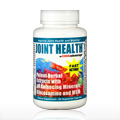Joint Health -