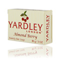 Almond Berry Bar Soap -