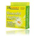 Bisacodyl Laxative -