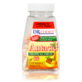 Antacid Tropical Fruit -