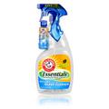 Refillable Streak Free Glass Cleaner -