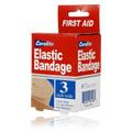 Elastic Bandage -