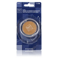 2 in 1 Cream To Powder Foundation Medium -