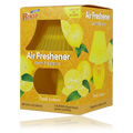Air Freshener Fresh Lemon -