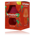 Air Freshener Cherry -