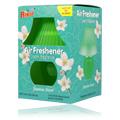 Air Freshener Jasmine -