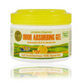 Odor Absorbing Gel Fresh Citrus -
