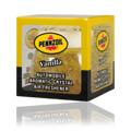 Aromatic Crystal Vanilla -