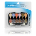 Eye Shadow Fancy II -