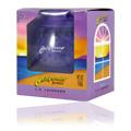 Pearls Air Freshener L.A. Lavender -