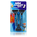 Laser Sport 3 -