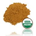 Organic Cinnamon Powder -