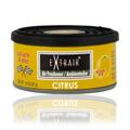 Air Freshener Citrus -