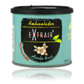 Air Freshener Herbal Fresh -