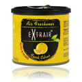 Air Freshener Fresh Citrus -