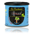 Air Freshener Tropical -