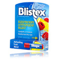 Raspberry Lemonade Blast SPF 15 Lip Balm -