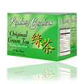 Original Green Tea -