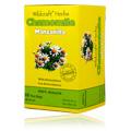 Natural Herbal Tea Chamomile -