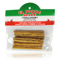 Cinnamon Sticks -
