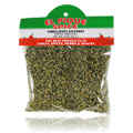 Whole Oregano -
