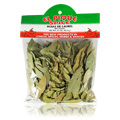 Bay Leaves -