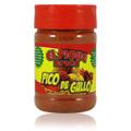 Pico De Gallo -