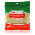 Natural Sesame Seeds -