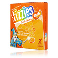 Fizzies Drink Tablets Orange -