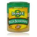 Pizza Seasoning -