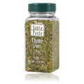 Thyme Leaves -