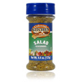 Salad Seasoning -