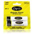 Lip Protectant Regular Flavor -