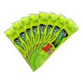 BeneFiber Drink Mix Raspberry Tea -