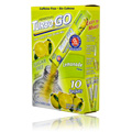 Personal Turbo2Go Lemonade -